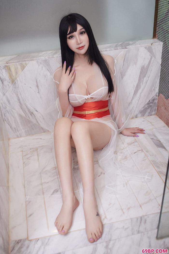 巨胸女王李宓儿半薄透激情大胆_337p欧美日本超大胆艺术