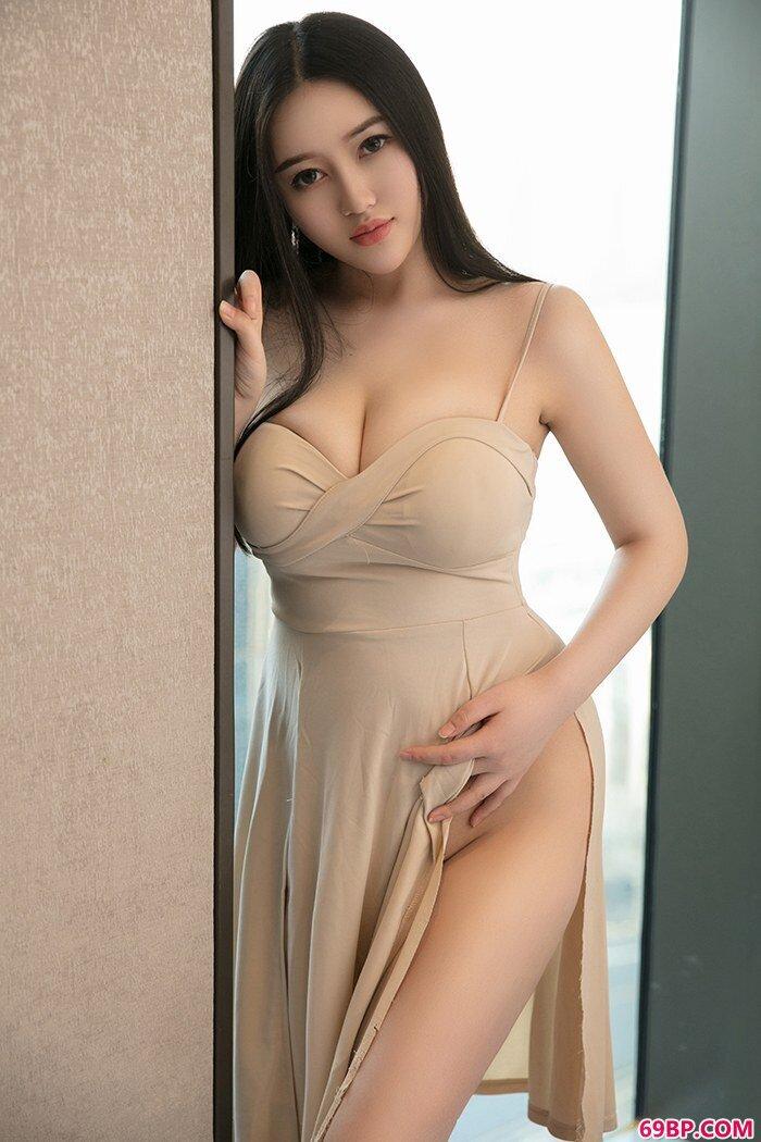 欲望小魔女恩一情趣绑架风韵惹火_jiapanese50亚洲熟妇