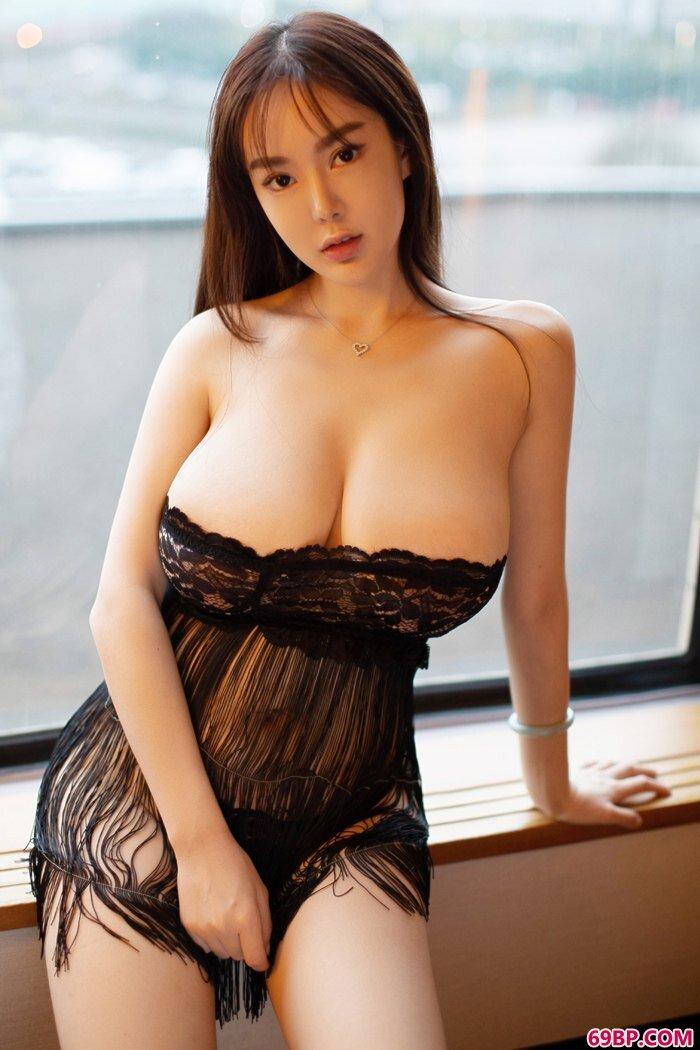 宅男御姐易阳丰乳肥臀丰满诱惑无限_gogo人体艺术大胆高清人体