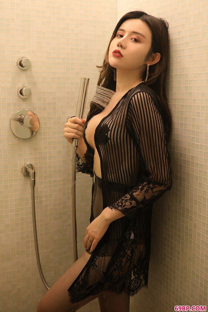萝莉宝贝卓娅祺多汁美胸湿身诱惑_377p日本大胆欧美人术艺术