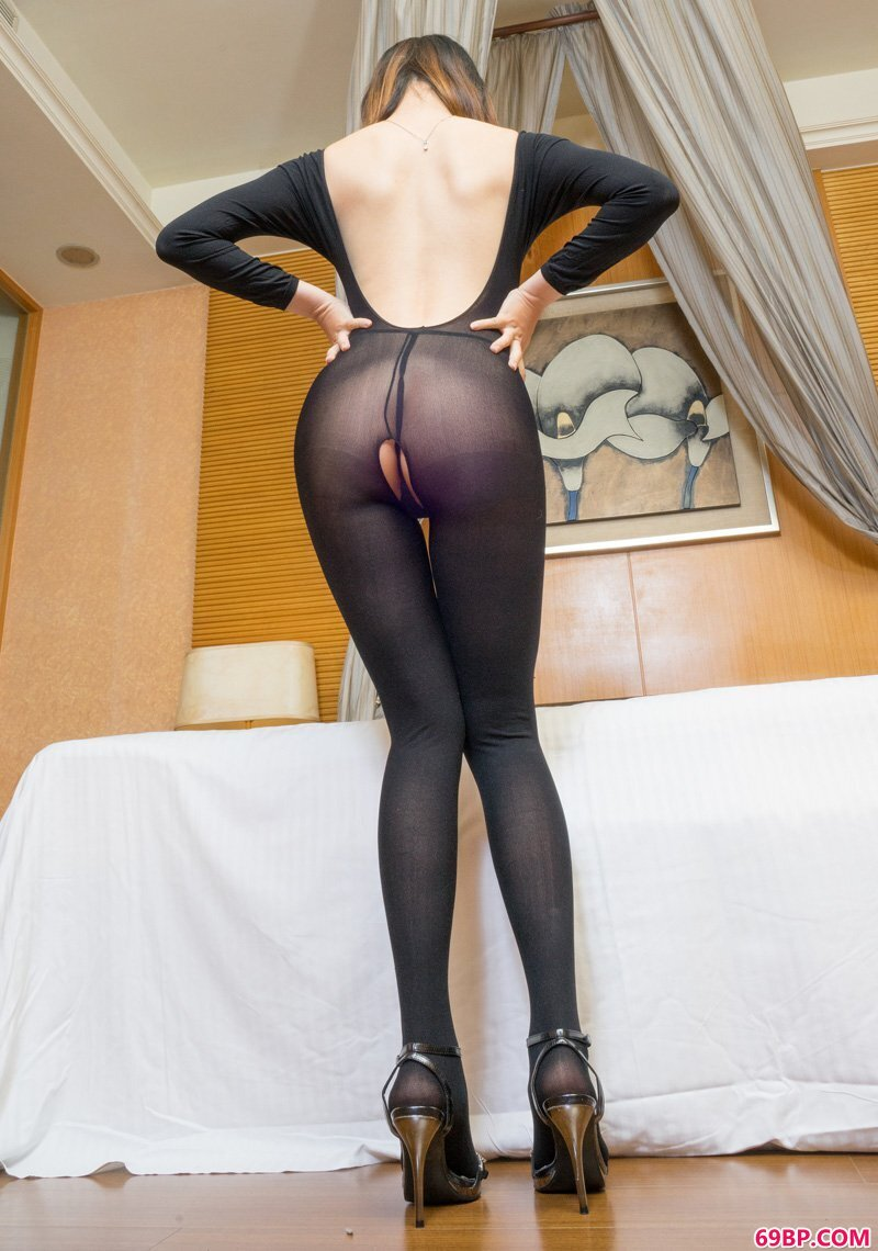 美腿超模第525期Olivia_japan日本熟老太