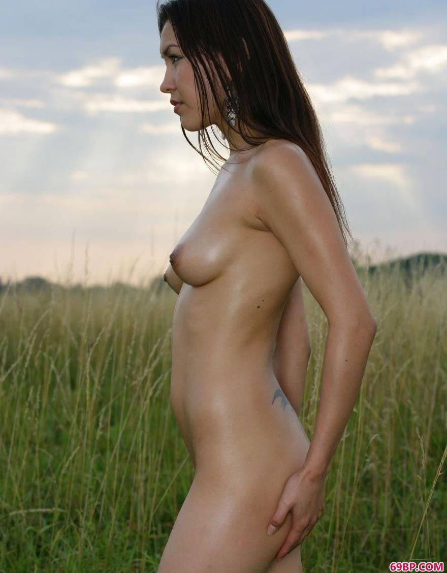 草原上的蒙古姑娘1_欧美牲交a�ッ夥�