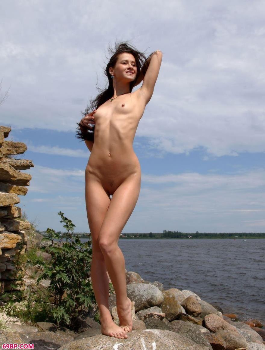 人体艺术中国_玛丽亚大海的御姐1
