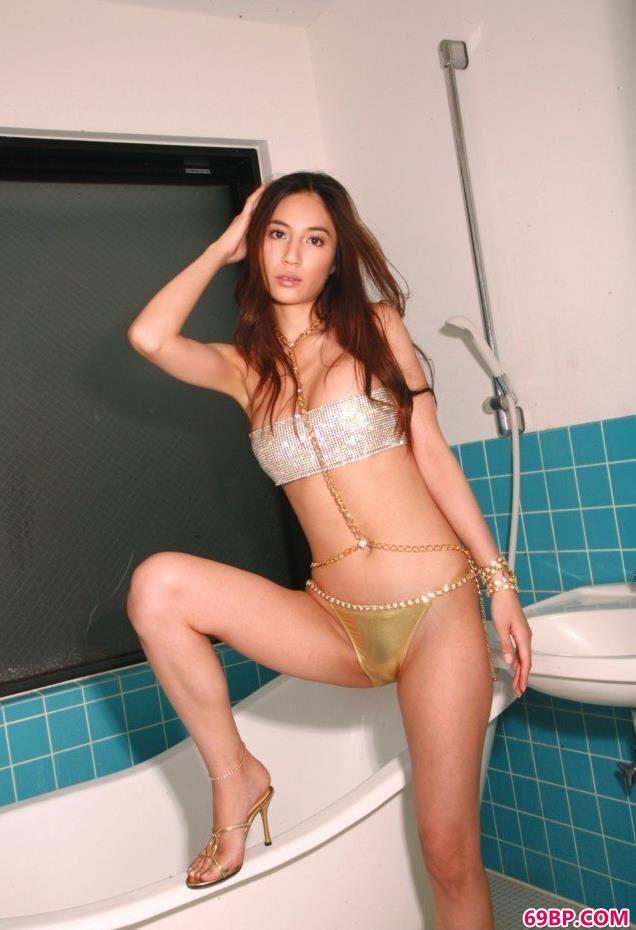 风骚尤物,GOGO韩国人体makemodel