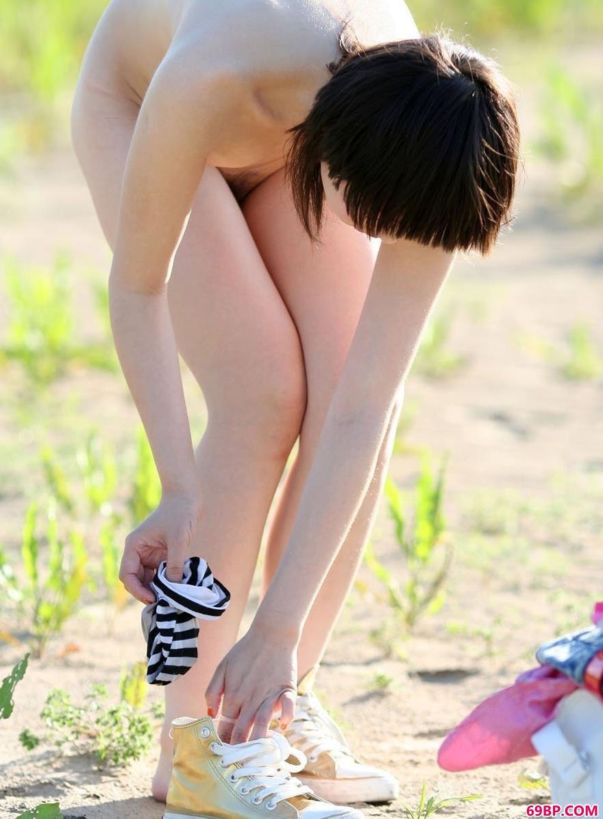 张筱雨―《阳光》人体写真专辑2_337p日本欧洲亚洲大胆69图片
